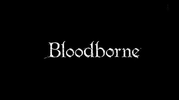 Bloodborne_20150411210935